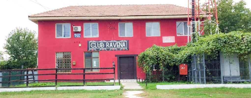 Club-Ravena-Ulmeni
